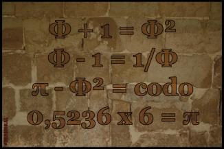 Matemáticas (1)