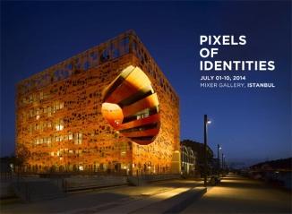 pixelsofidentities_istanbul_opening_001_web