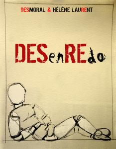 DESenREdo, Desmoral y Hélène Laurent