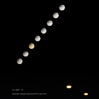 20160916_0385-fases-luna