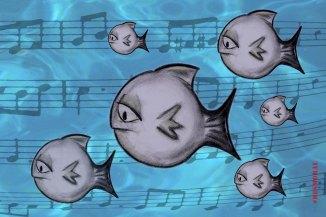 pescados-2